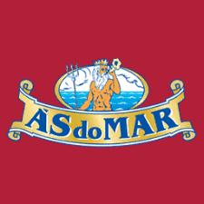 asdomar