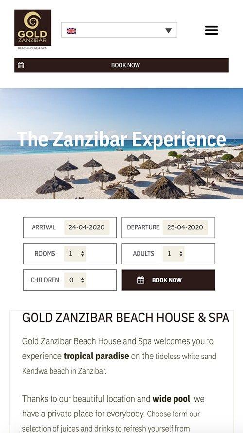goldzanzibar_sito