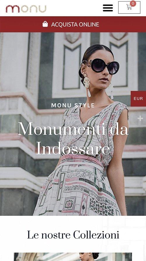 monu-sito