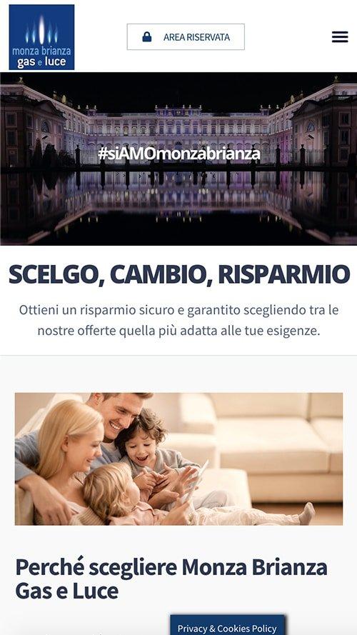monzabrianza_sito